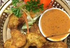 The Siam Thai Boran