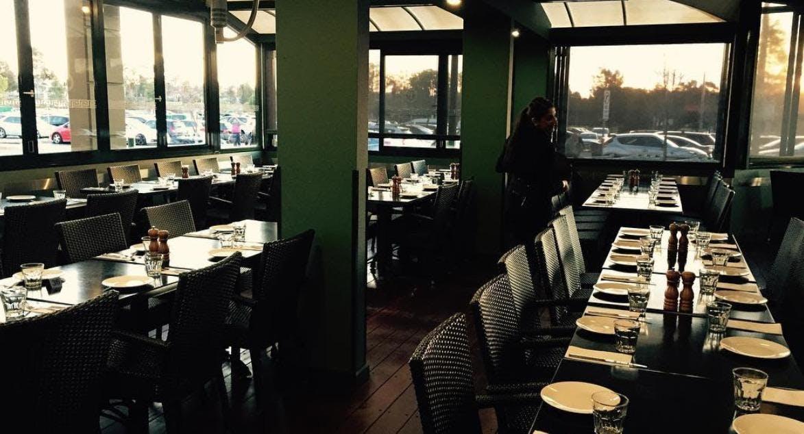 Il Vivo Italian Restaurant