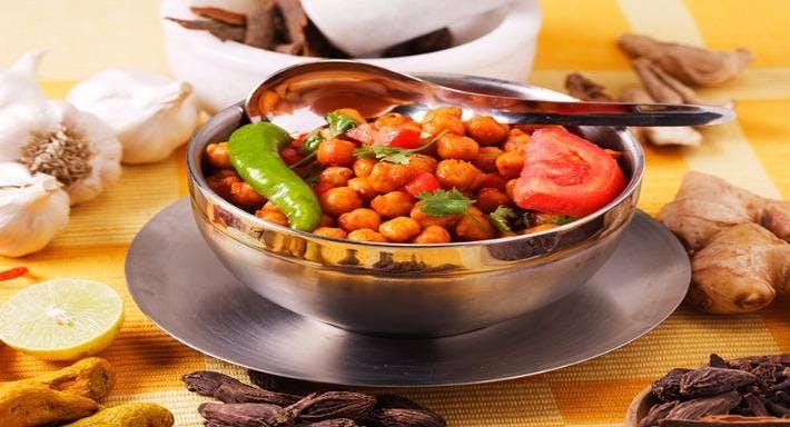 Noor Restaurant
