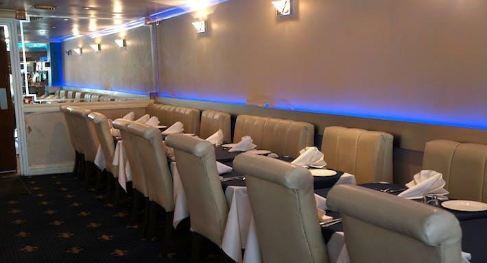 Chutneys Restaurant - Wimbledon London image 6