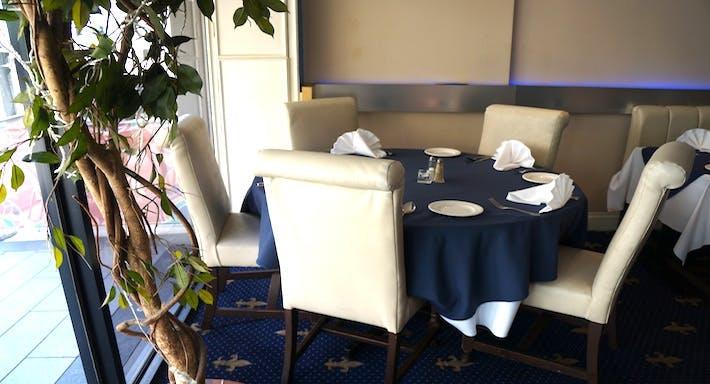 Chutneys Restaurant - Wimbledon London image 5
