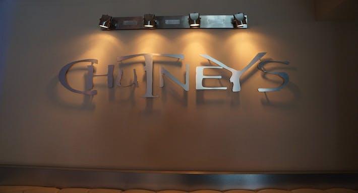 Chutneys Restaurant - Wimbledon London image 2