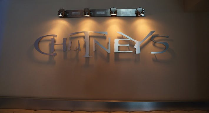 Chutneys Restaurant - Wimbledon