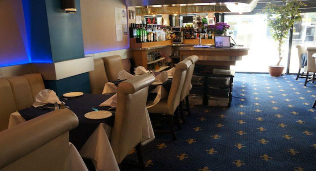 Chutneys Restaurant - Wimbledon London image 1