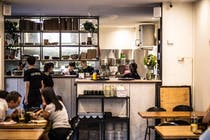 Best Asian Restaurants In Preston Melbourne Quandoo