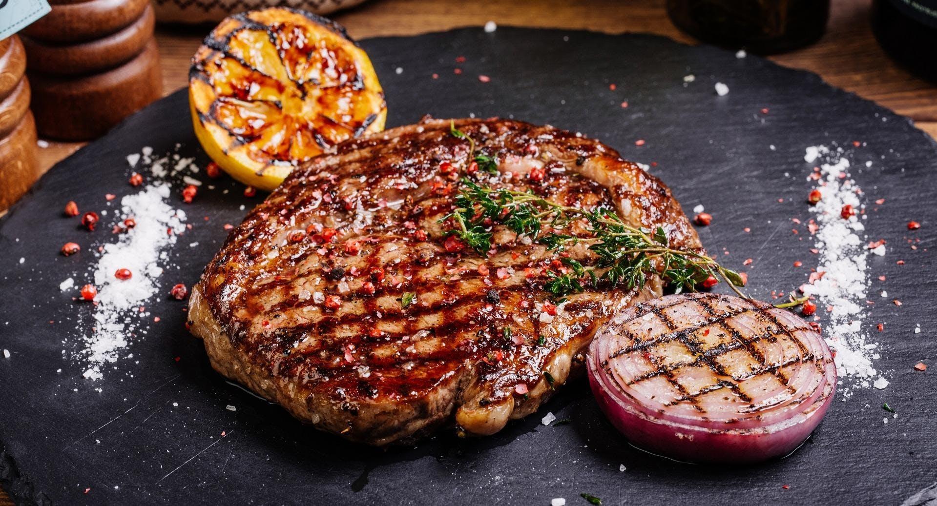 House of Steaks Bonn image 3