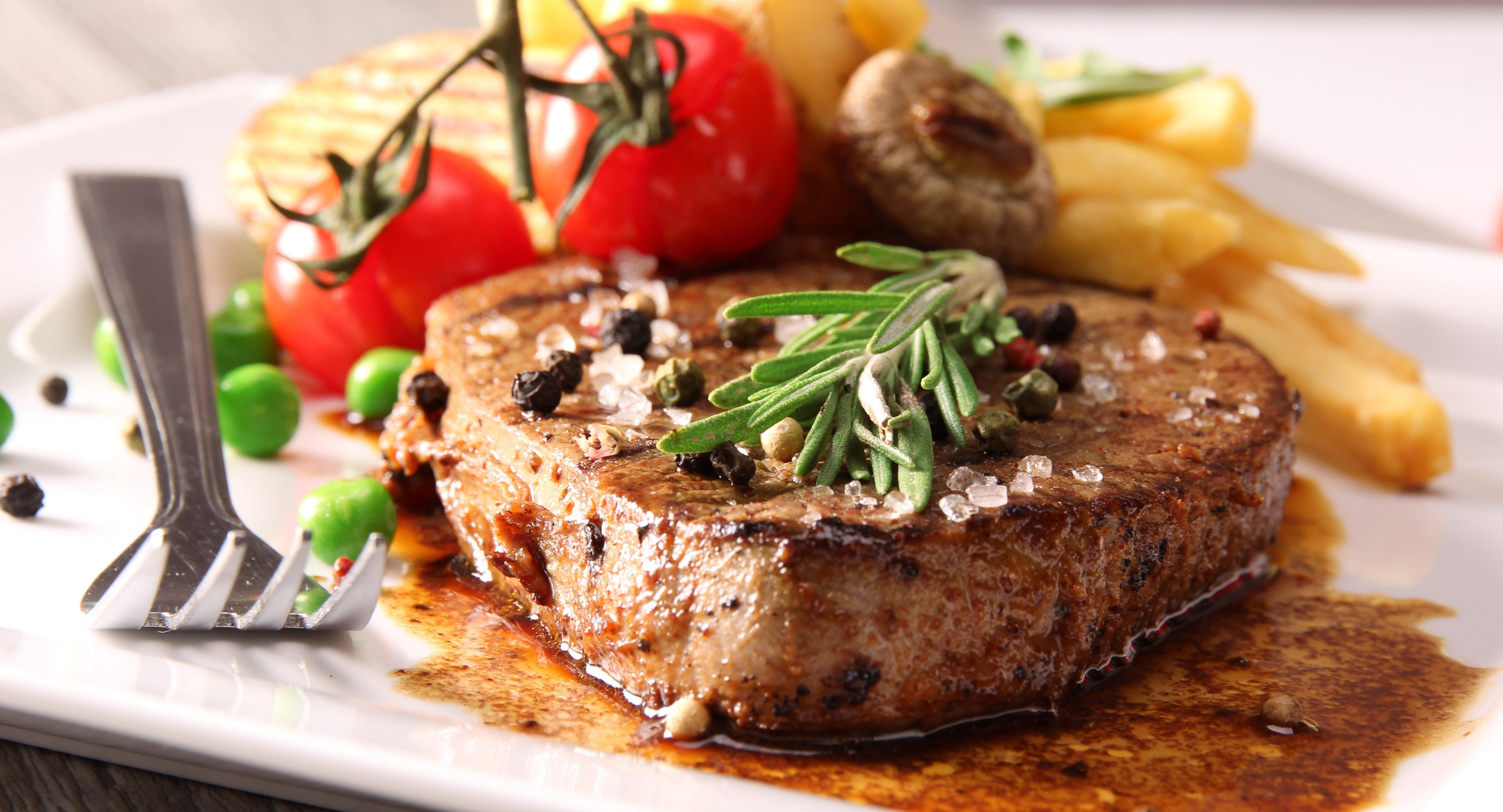 House of Steaks Bonn image 2