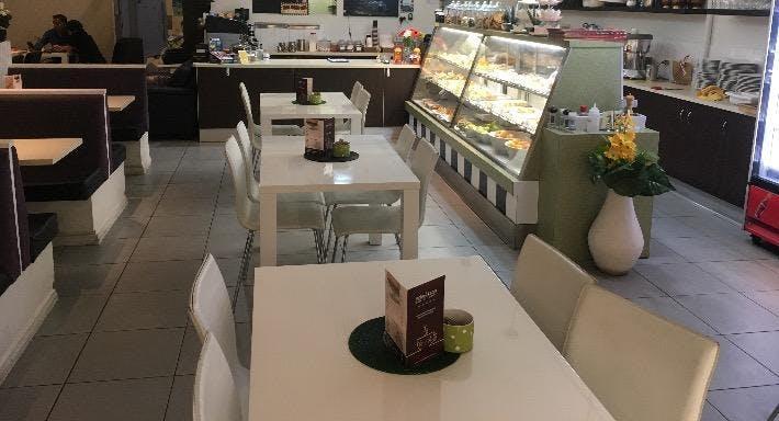 Indian Ocean Cafe 'N' Cuisine Perth image 2