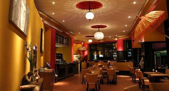 Anant Restaurant
