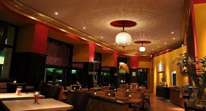 Anant Restaurant Berlin image 3