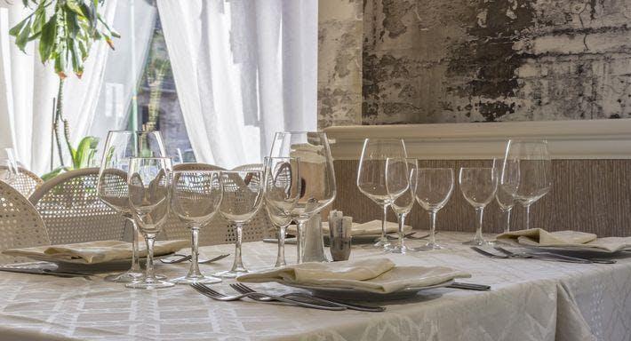 Brasserie Mediterranea Milano image 2