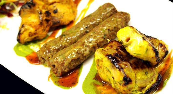 Pushkar Birmingham image 10