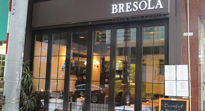 Bresola Hong Kong image 3