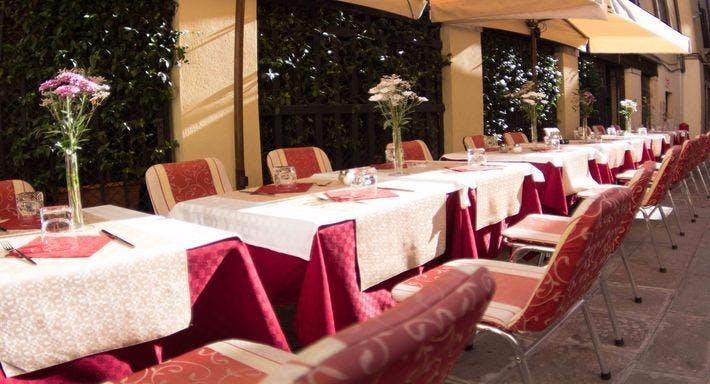 Osteria Ae Sconte Venezia image 3