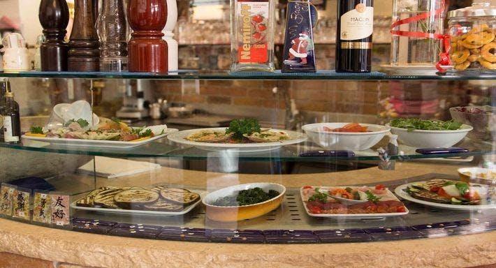 Osteria Ae Sconte Venezia image 9