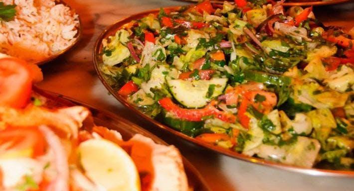 Cedar Restaurant London image 2