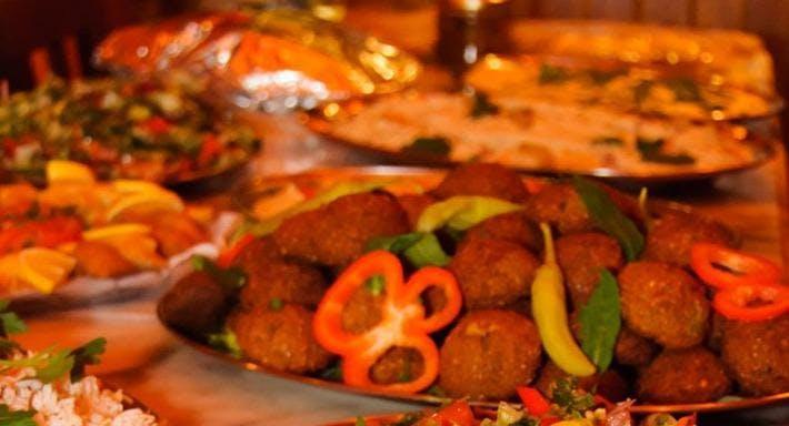 Cedar Restaurant London image 1