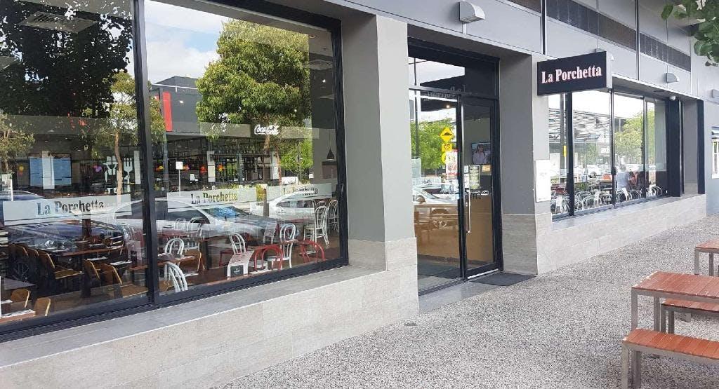 La Porchetta - Craigieburn Melbourne image 1