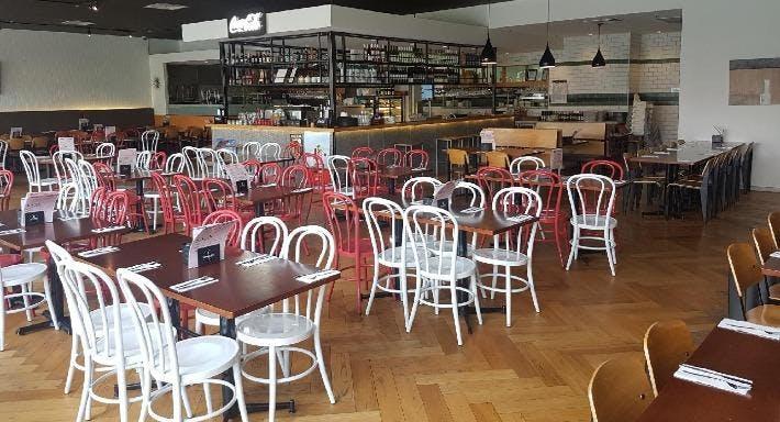 La Porchetta - Craigieburn Melbourne image 2