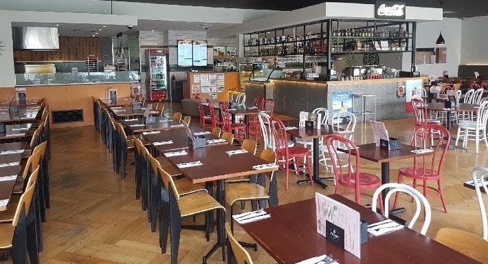 La Porchetta - Craigieburn Melbourne image 3