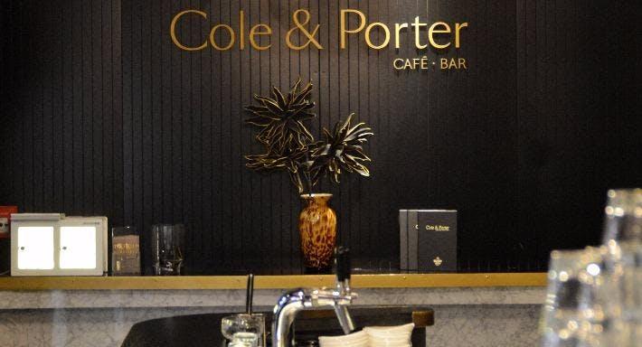 Cole & Porter Bar München image 5
