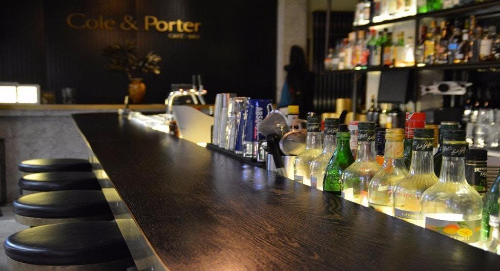 Cole & Porter Bar München image 1
