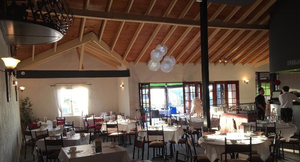 Lido Restaurant - Stirling Perth image 1