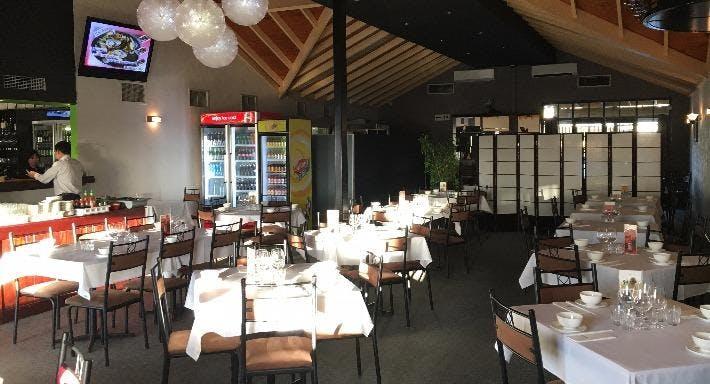 Lido Restaurant - Stirling Perth image 2
