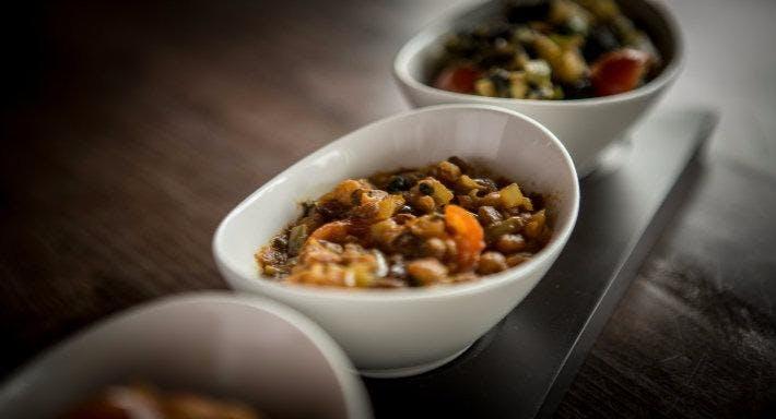Zeera Indian Cuisine - South Shields Newcastle image 5