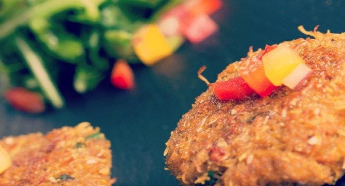 Zeera Indian Cuisine - South Shields Newcastle image 4