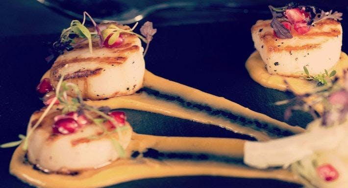 Zeera Indian Cuisine - South Shields Newcastle image 3