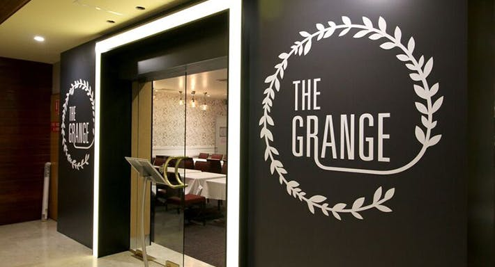 The Grange at St George Leagues Club