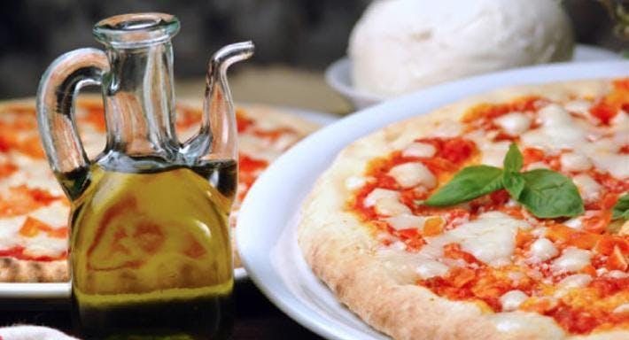 Pizza e Cucina Melbourne image 2
