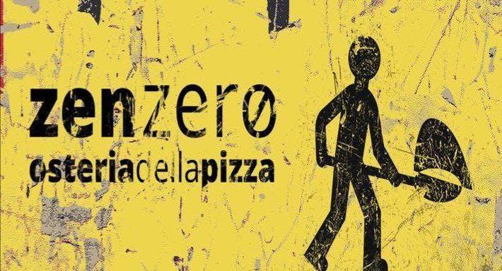 ZenZero Pisa image 1