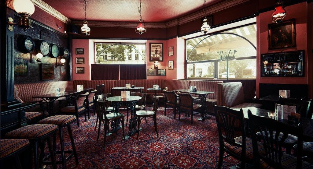 Irish Harp Pub Berlin image 1