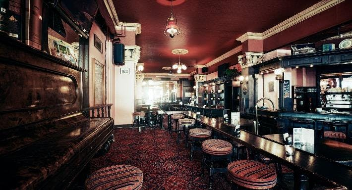 Irish Harp Pub Berlin image 2