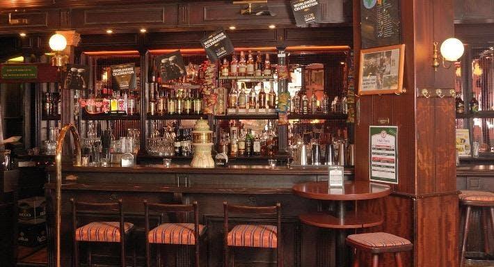 Irish Harp Pub Berlin image 3