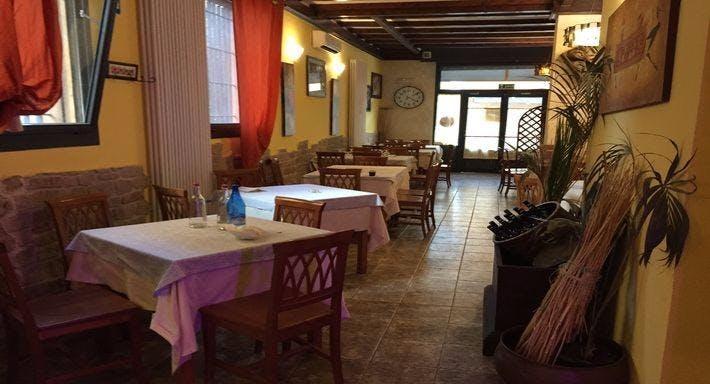 Il Gaglioppo Bologna image 1