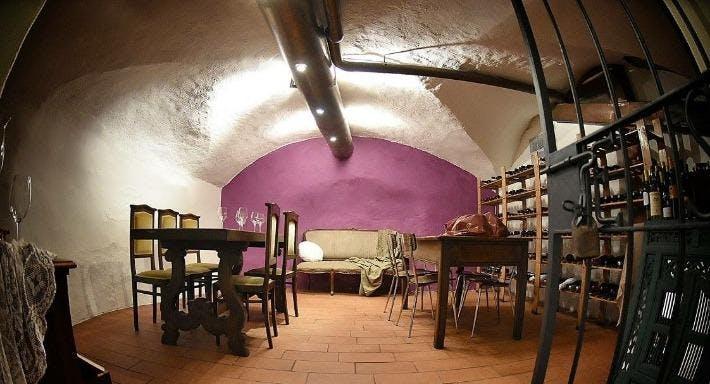Sanfrediavino Firenze image 3