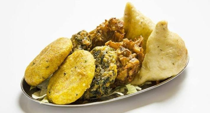 Punjabi Curry Cafe - Craigieburn Melbourne image 8