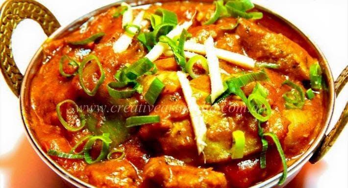 Punjabi Curry Cafe - Craigieburn Melbourne image 5
