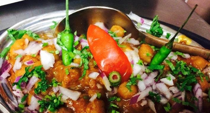 Punjabi Curry Cafe - Craigieburn Melbourne image 6
