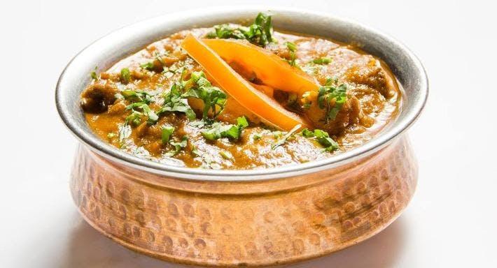Punjabi Curry Cafe - Craigieburn Melbourne image 7