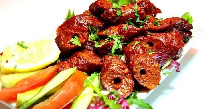 Punjabi Curry Cafe - Craigieburn Melbourne image 9