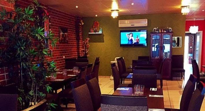 Punjabi Curry Cafe - Craigieburn Melbourne image 2
