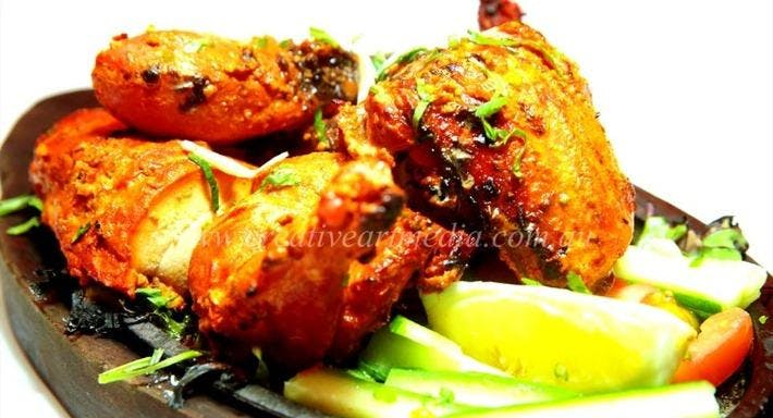Punjabi Curry Cafe - Craigieburn Melbourne image 10