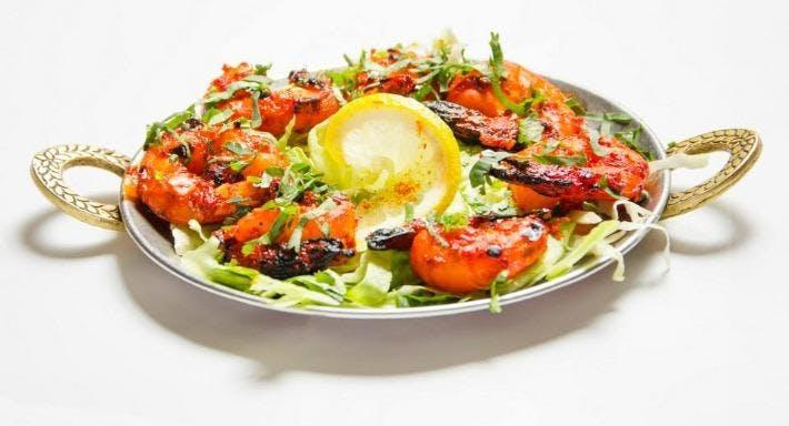 Punjabi Curry Cafe - Craigieburn Melbourne image 3