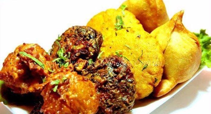 Punjabi Curry Cafe - Craigieburn Melbourne image 11