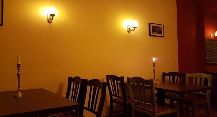 Pizzeria da Izzi Berlin image 2