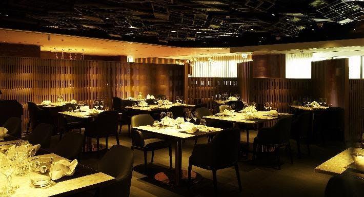 紫 Dining at MURASAKI Hong Kong image 7